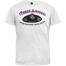 Three Amigos - Amigos T-Shirt