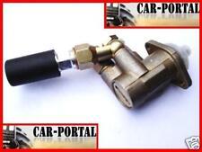 Zetor 5011 5211 5245 5611 5645 ( Diesel - Förderpumpe ) für Einspritzpumpe Pumpe