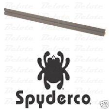 Spyderco Sharpmaker Replacement Medium Grit Stone 204M1