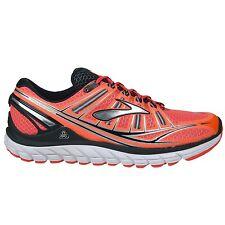 [bargain] Brooks Transcend Mens Running Shoes (D) (908) | RRP $280.00