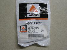 Agco 3642309M1 Screw
