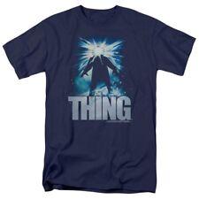 Thing Ice T-Shirt Sizes S-3X New