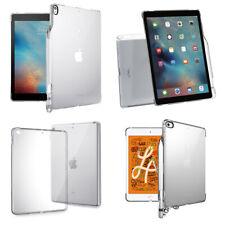 Full Soft TPU Cover For iPad Air 3 / iPad Pro 12.9 / iPad 9.7 / iPad Mini 5