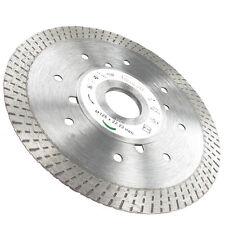 extra dünne Diamantscheibe 115 125 180 200 230 250 Diamanttrennscheibe Granit 15