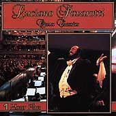 Luciano Pavarotti sings Opera Classics (CD, Sep-1994, Madacy)