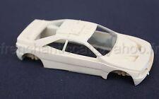 NE véhicule PEUGEOT 405 MI 16 collector 1/43 Heco miniatures voiture car