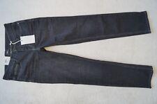MAC Angela Jeans Slim Fit Gr. 36, 38, 40, 42, 44 L 30,32 Stretch 3 Farben NEU