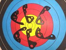 Martin Archery Fuzion Modules F-1, F-2, F-3, F-4, F-5, F-6, F-7, F-1