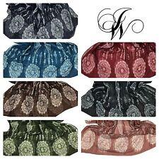 scarf hijab design quality design wrap sarong soft