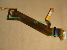 """IBM ThinkPad R50e R51 Cable for 15"""" LCD 91P6826 91P6623"""