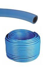 PVC Manguera para Aire Neumático de Altamente Flexible Tubo Trenzado Bar