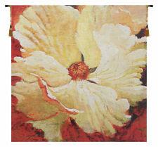 Fragrance Belgian Wall Art Tapestry