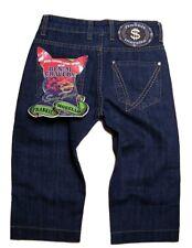 Pantalone trousers Frankie Morello pantalon woman Jeans