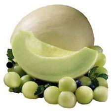 150 HONEY DEW GREEN FLESH Cucumis Melo Melon Fruit Seed