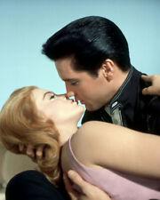Viva Las Vegas Elvis Presley Ann-margret Poster or Photo