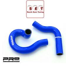 Pro Hoses Ford Capri 2.8i Coolant Hose Kit