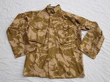 Jacket Combat  (FR),Aircrew ,Gr.180/96, Desert Jacke Heeresflieger,flammhemmend