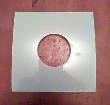 Circle Shape Stencil