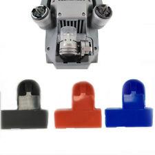 Gimbal Lock Clamp Camera Cover Protector PTZ Holder for DJI Mavic Pro Dron CLC