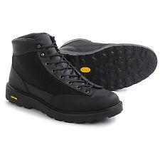 Danner DL2 Boots - Lace-Ups (For Men)