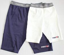 MACRON Proton short men's pantaloncini corti uomo