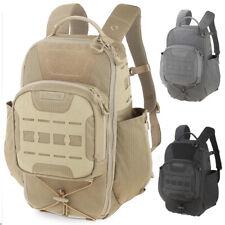 Maxpedition Lithvore Everyday EDC Tactical Backpack Rucksack Daysack Bag 17L