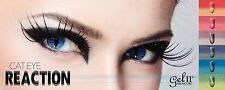 La Palm Gel II Cat Eye Reaction Gel Polish (.47 Oz/15 mL)
