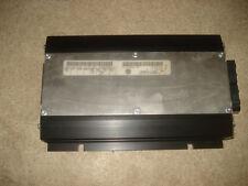 T5 Multivan Verstärker 7L0035456A Amplifier Endstufe 12 Kanal Dynaudio Hihgline