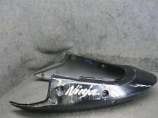 02 Kawasaki Ninja ZX12 ZX-12R ZX12R Fuel Tail Fairing Cowl 431