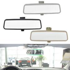 New Dimming Interior Rear View Mirror For Golf Jetta Passat Bora Polo 3B0857511G