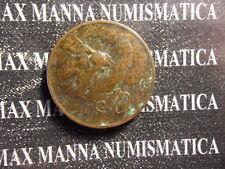 VITTORIO EMANUELE III 10 CENTESIMI 1919 APE RARA cod. VITTEMAIII-122