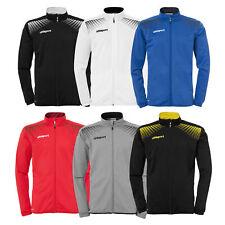 Uhlsport goal Classic chaqueta señores Training chaqueta chándal fútbol