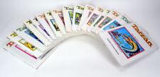 Zur Auswahl: Tarzan Sammlerausgabe Sonntagsseiten Jahrgang 1947 - 1977 Hethke