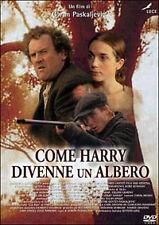 Come Harry divenne un albero (2001) DVD Nuovo Sigillato Paskaljevic