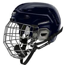 Helme In Liganhl Produktartaufkleber Ebay