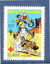 FRANCE N° 3547 ** neuf sans charnière, TTB