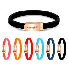 Adjustable Anti Static Bracelet Electrostatic Wireless Anti Static Wrist St TDO