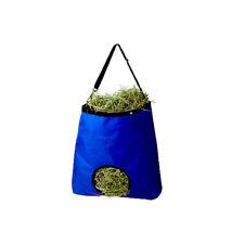 Aime Imports Nylon Lined Hay Bag