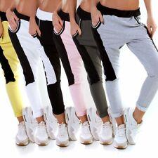 adidas damen leggings aj5073 chill tight gr l neu