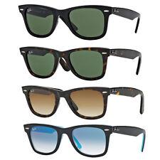 occhiali da sole ray ban uomo usati
