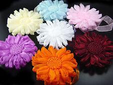 Gardinen Vorhänge Halter Magnete Blume 1 Paar