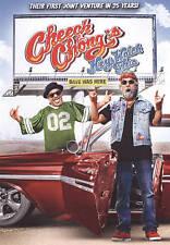 Cheech & Chongs Hey Watch This! DVD