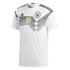 DFB Trikot WM2018 Heimtrikot weiss Herren Gr. S -XL BR7843 Neu & OVP ab 59,95