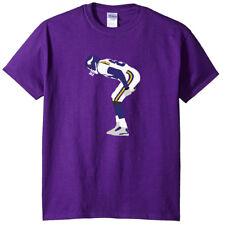 "Randy Moss Minnesota Vikings ""Mooning Celebration"" T-Shirt"