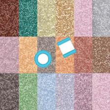 Miyuki Delica 11/0 7 grams 1200 Glass Seed Beads Silk Satin 17 colors U-Pick