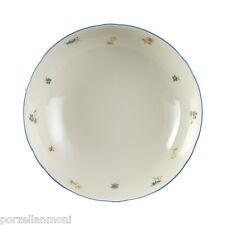 Seltmann Weiden Cuenco 23CM MARIE LUISA streublume 30308 porcelana NUEVO
