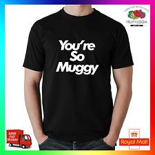VOUS ÊTES SI accablant T-shirt Tee tshirt funny love Parodie Essex île réalité argot
