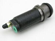 Morris Marina & Ital, Marlin, Teal, Kit cars etc, clutch slave cylinder NEW !