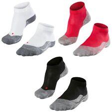 3 algunos FALKE Running RU4 3p Pantalones cortos Fitness Calcetines