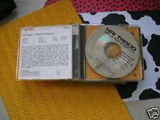 CD Pop Kai Tracid Dance For Eternity  Promo DANCE POOL